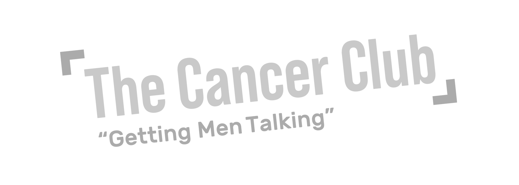 TheCancerClub.co.uk