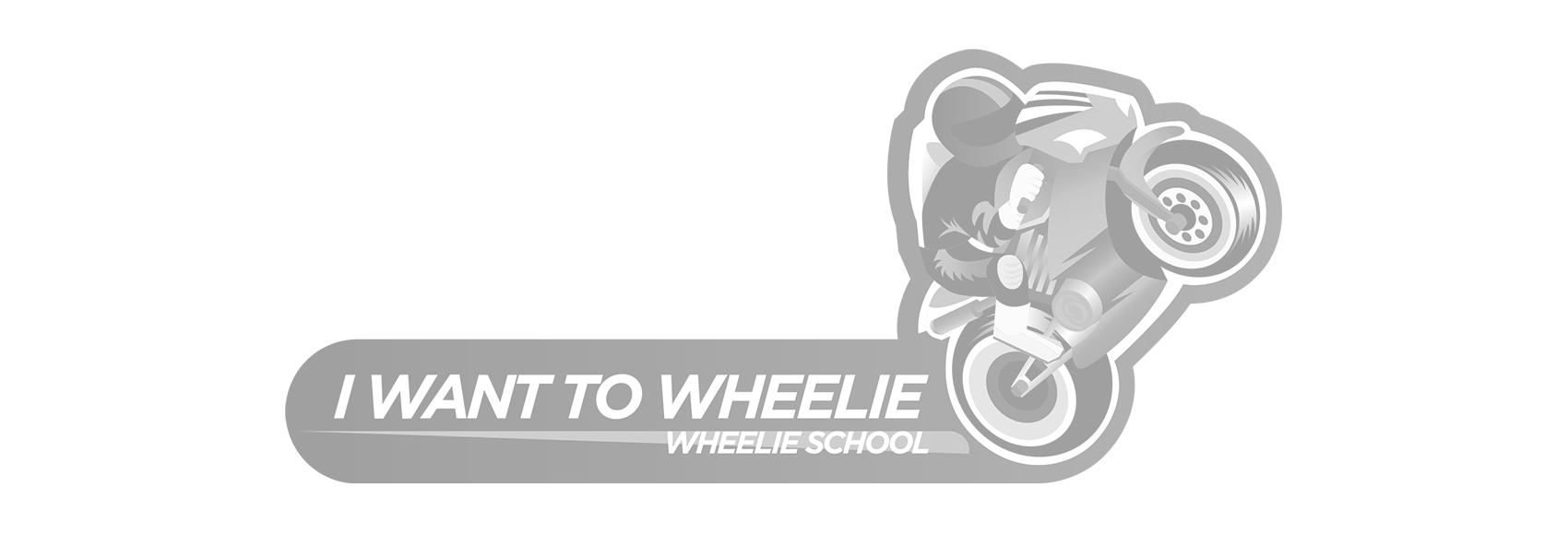 iwanttowheelie.co.uk